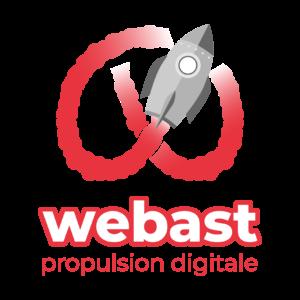Logo-Webast_Full_Red@HD
