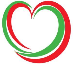 Logo_bergamotto