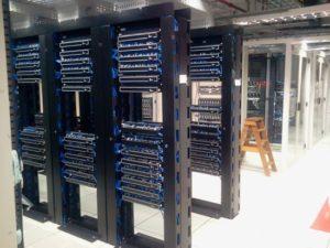 Datacenter Serveur OVH herbergeur site internet (2)