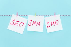 SEO Webmarketing strategy-smm-seo-sem-