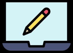 service pas cher de conception site web