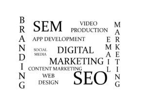 seo-branding-sem-social-media-content-marketing-web-design-email-marketing-video-production_t20_E0dp2Z