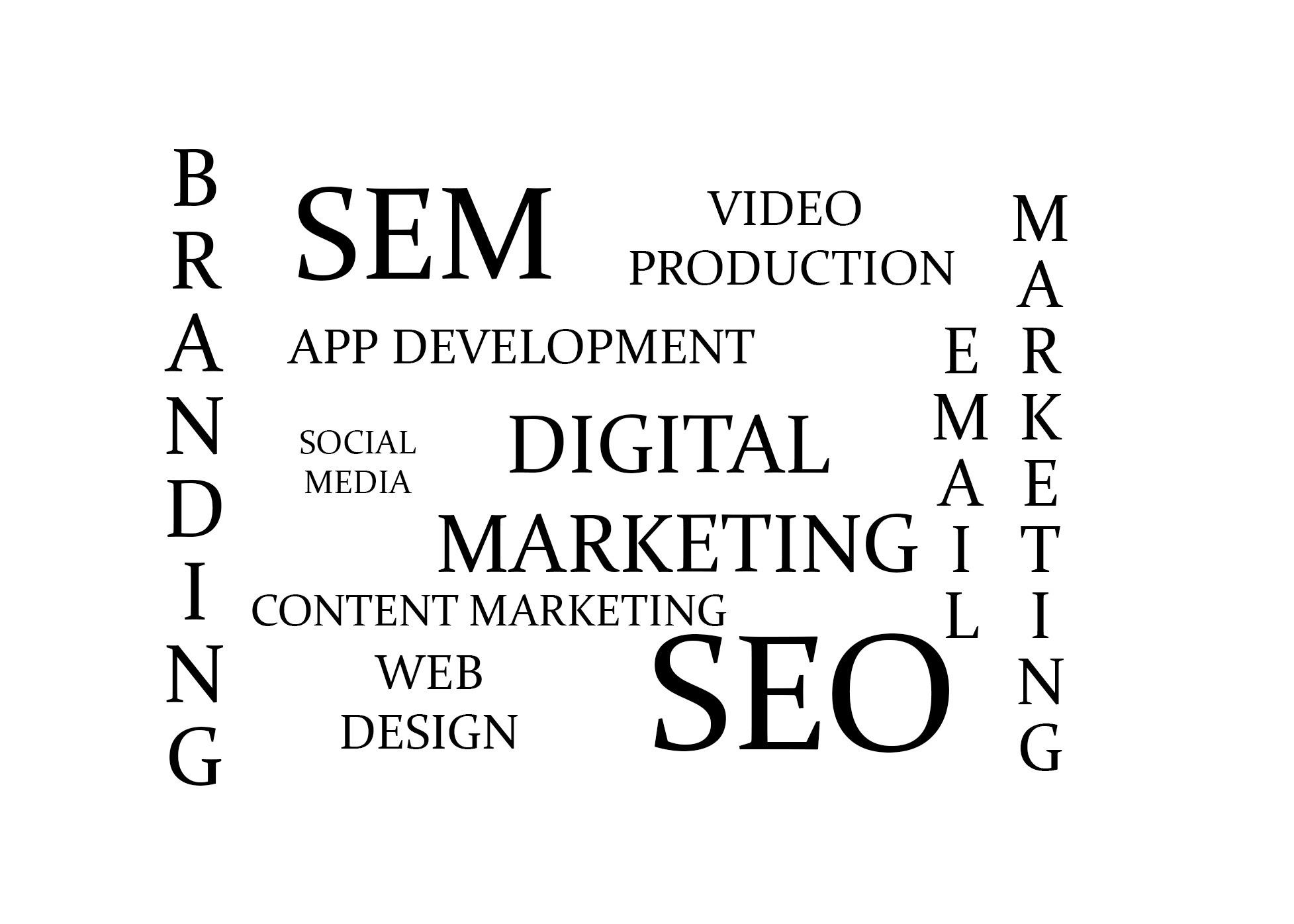seo-branding-sem-social-media-content-marketing-web-design-email-marketing-video-production_t20_E0dp2Z
