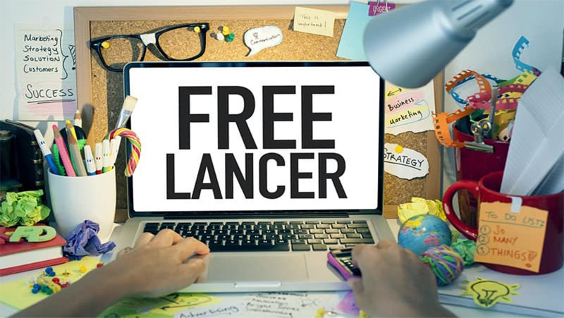 Freelancer SEO