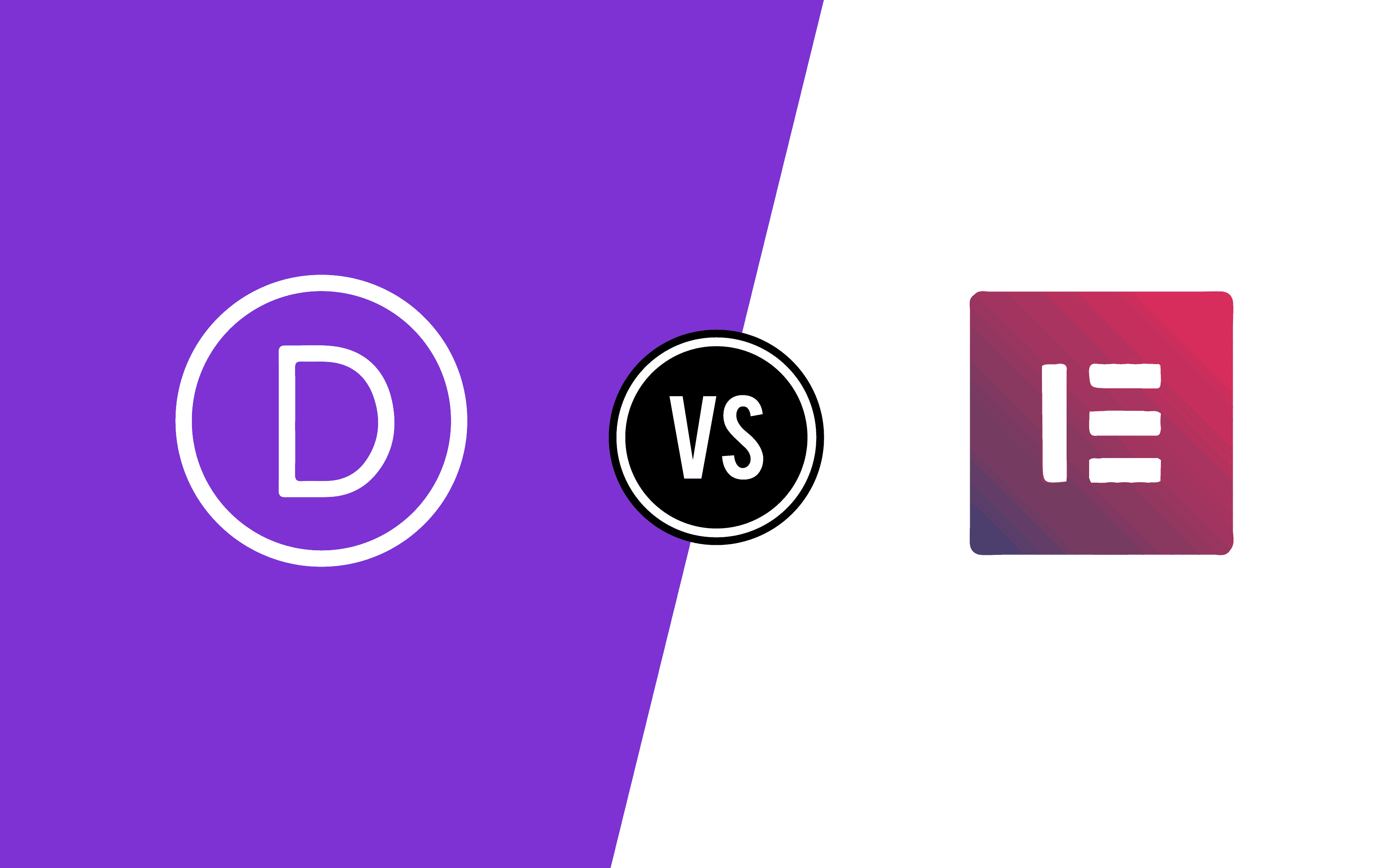 divi-vs-elementor