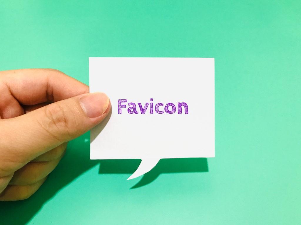 favicon image for post wordpress
