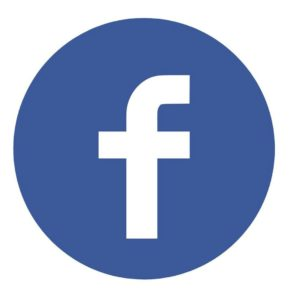 Création page Facebook pro tarif