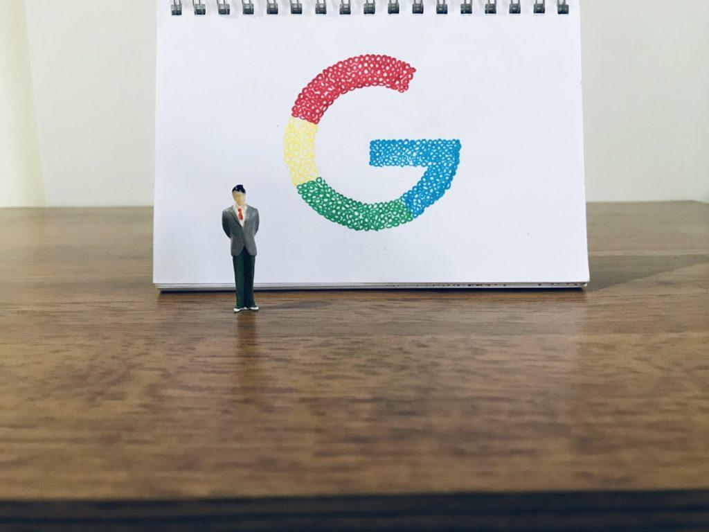 Comment indexer rapidement son site sur google 