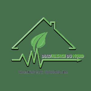 Logo_final_png