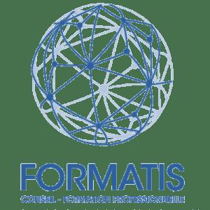 formatis