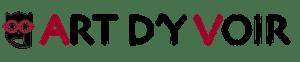 logo art d'y voir