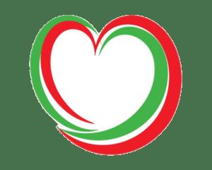 logo bergamotto