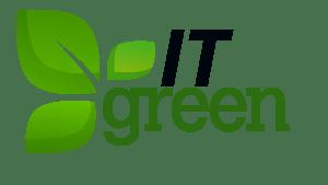 logo it green