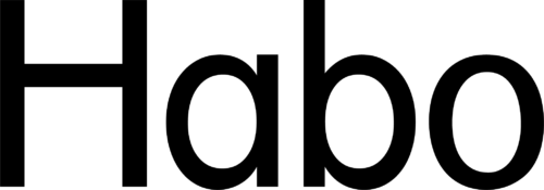 Habo-Logo-RGB